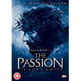 The Passion Of The Christ [DVD]by Jim Caviezel