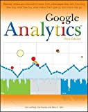 img - for Google Analytics, 3rd Edition book / textbook / text book