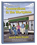img - for Connections in the Workplace Student Reader book / textbook / text book