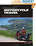 The Essential Guide to Motorcycle Tra...