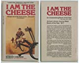 I Am The Cheese - 94060