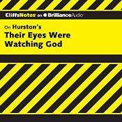 Their Eyes Were Watching God: CliffsNotes   Megan E. Ash