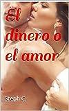 Lee este libro por 0,00 euros--KINDLE UNLIMITED Una historia de amor, pasión y traición.