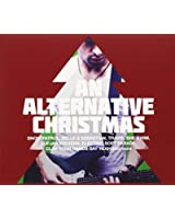 Alternative Christmas Album