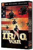 The Iraq War (History Channel)