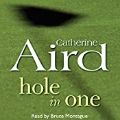 Hole in One | Catherine Aird