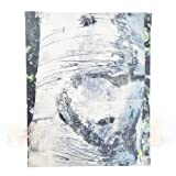Cathys Concepts Tree Of Love Gallery Wrapped Canvas