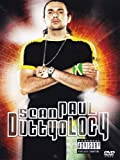 Sean Paul - Duttyology (Explicit Version)