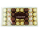 Ferrero Collection x32 359gm Value pack, Ferrerro