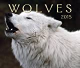 img - for Wolves 2015 book / textbook / text book