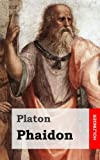 Phaidon (German Edition) (1484049888) by Platon