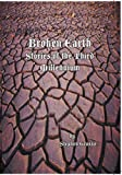 img - for Broken Earth, Stories of the Third Millennium book / textbook / text book