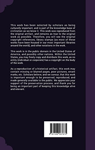 The Scots Magazine And Edinburgh Literary Miscellany, Volume 79