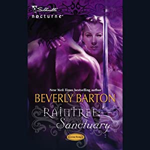 Raintree: Sanctuary | [Beverly Barton]