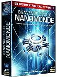 Bienvenue dans le Nanomonde - coffret
