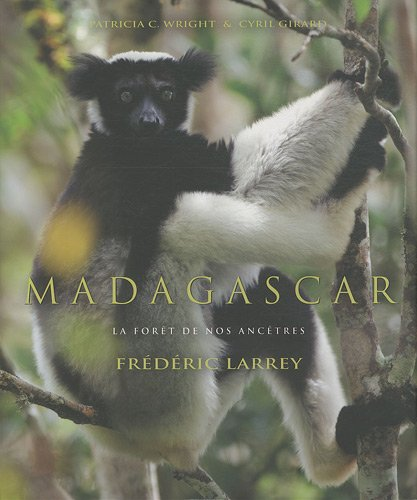 Madagascar : La forêt de nos ancêtres