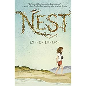 Nest Audiobook