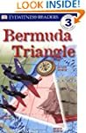 Dk Readers Bermuda Triangle Level 3