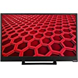 VIZIO E241-B1 24-Inch 1080p 60Hz LED HDTV (2014 Model)
