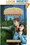 Race for the Secret Code (Parker Twin...