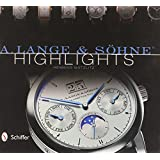 A. Lange & Söhne® Highlights