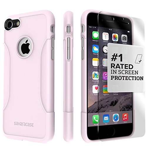 iphone-7-case-saharacaser-protective-kit-bundle-with-zerodamager-tempered-glass-screen-protector-pre