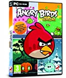 Angry Birds Seasons (PC CD)