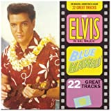 Blue Hawaiiby Elvis Presley