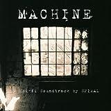 Machine by Spiral