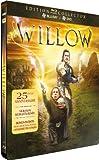 #7: Willow - Boitier Métal [Blu-ray]