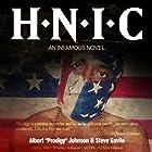 H.N.I.C. Hörbuch von Albert