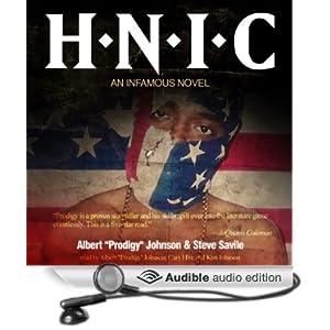TORRENT H.N.I.C PRODIGY