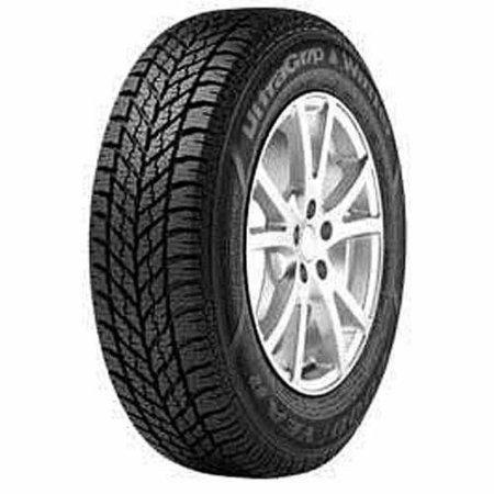 Goodyear Ultra Grip Winter 205/70R15/SL 96T BW (2002 Honda Crv Tire Cover compare prices)