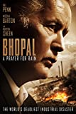 Bhopal: A Prayer for Rain - Comedy DVD, Funny Videos