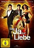 Sag Ja zur Liebe - Dulha Mil Gaya title=