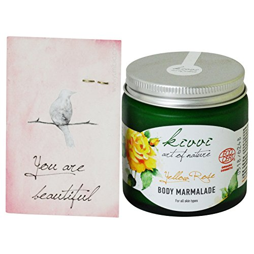 kivvi-body-marmalade-rosa-gialla-emulsione-corpo-idratante-e-nutriente-vegan-120-ml