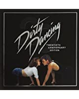 Dirty Dancing [+Bonus Tracks]