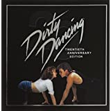 Dirty Dancing: 20th Anniversary Edition ~ DIRTY DANCING (20TH...
