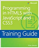 www.payane.ir - Training Guide: Programming in HTML5 with JavaScript and CSS3