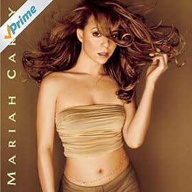 Honey (Album Version)