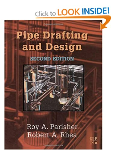 كتاب Pipe Drafting and Design 2E 51qXWbFV-eL._BO2,204,203,200_PIsitb-sticker-arrow-click,TopRight,35,-76_SX385_SY500_CR,0,0,385,500_SH20_OU02_