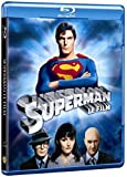 echange, troc Superman, le film [Blu-ray]