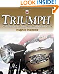 Triumph Production Testers Tales - fr...