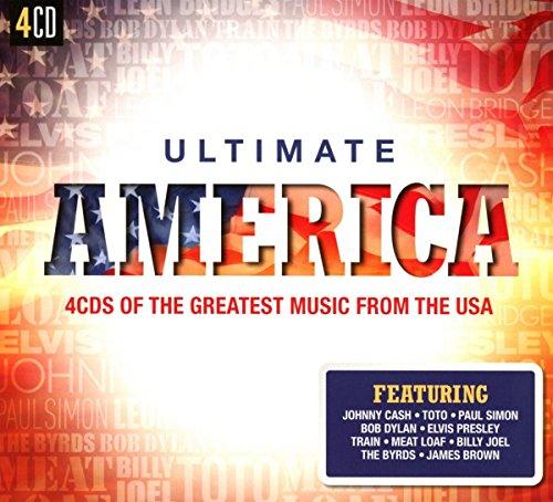 ultimate-america