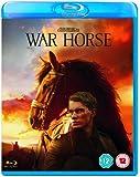 War Horse [Blu-ray] [Import]