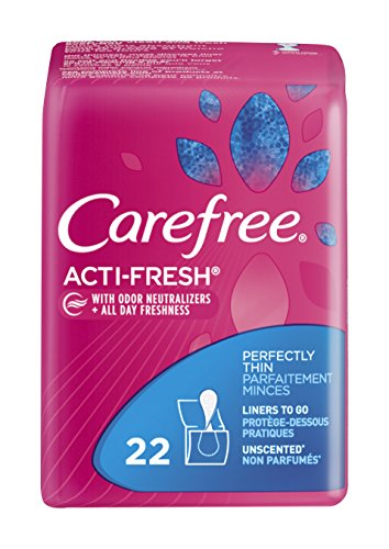 carefree-acti-fresh-body-shape-to-go-pantiliners-thin-unscented-22-each