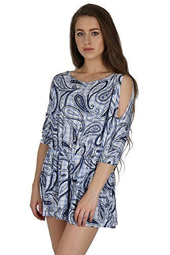 women-ladies-all-in-one-peice-cold-cut-shoulder-batwing-keyhole-back-playsuit-plus-size-uk-16-18-can