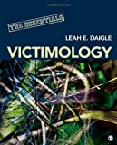 img - for By Leah E. Daigle - Victimology: The Essentials (1/13/13) book / textbook / text book