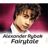 "Fairytalevon ""Alexander Rybak"""