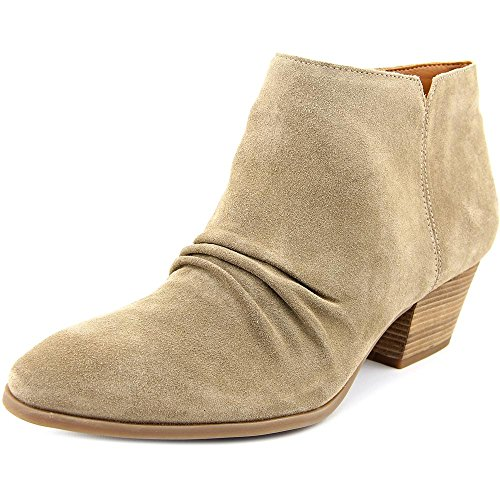 franco-sarto-gravel-femmes-us-85-beige-bottine